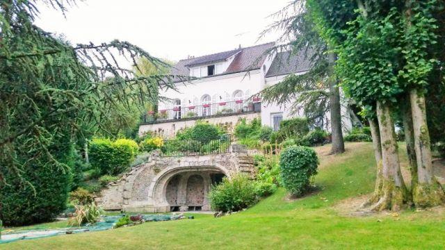 Maison à vendre sur Noisy Le Grand