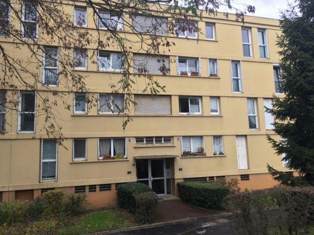 Appartement à vendre sur Crosne