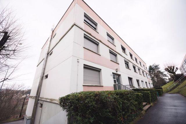 Appartement à vendre sur Villars