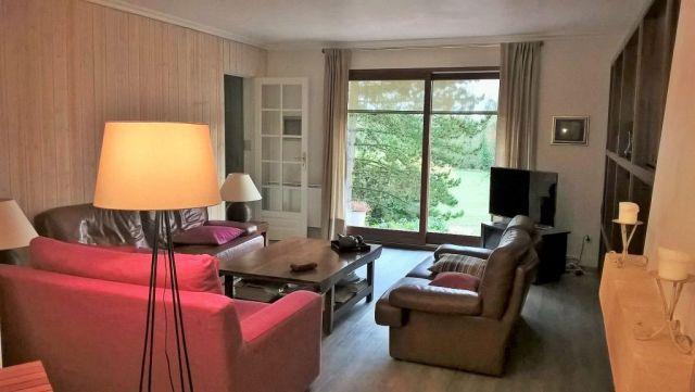 Maison à vendre sur Mousseaux Sur Seine