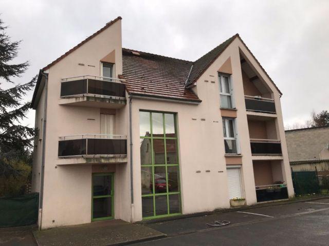 Appartement à vendre sur Trilport