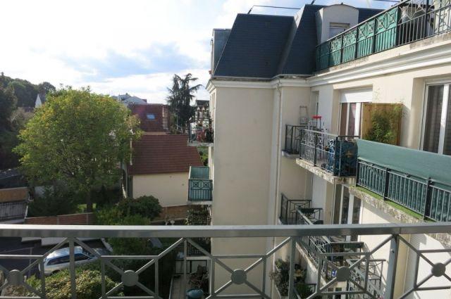 Appartement à vendre sur Villepinte