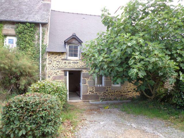 Maison à vendre sur Epiniac