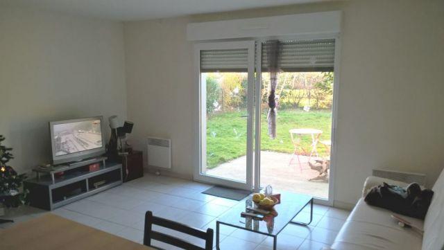 Maison à vendre sur La Roche Sur Yon