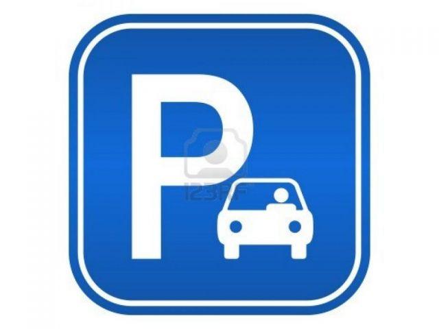 Parking à vendre sur Argeles Sur Mer