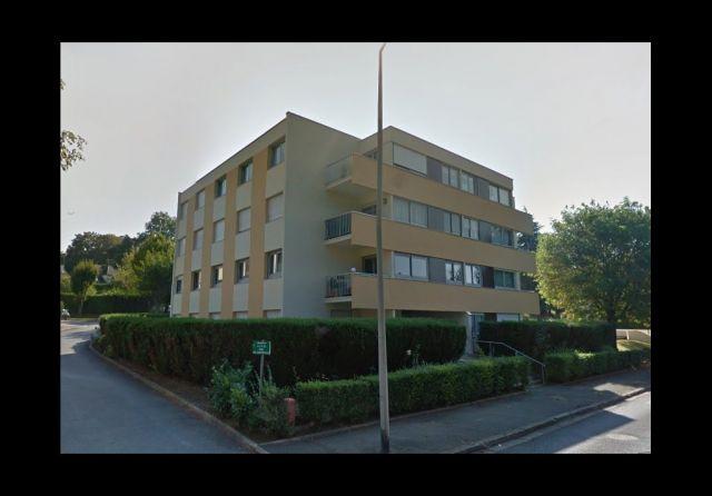Appartement à vendre sur Domont