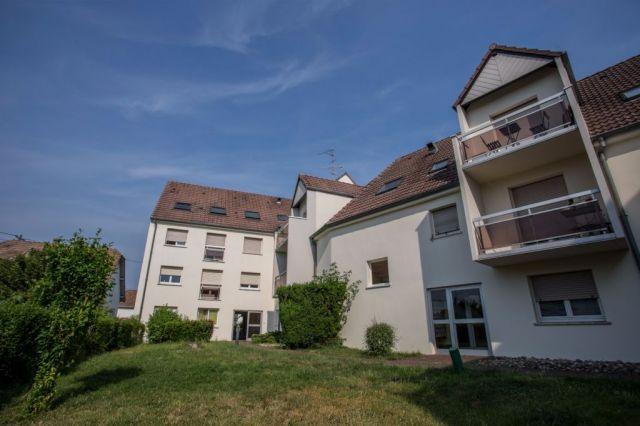 Achat immobilier bas rhin 67 foncia for Achat maison 67