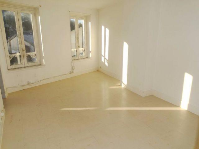 Appartement à vendre sur Bougival
