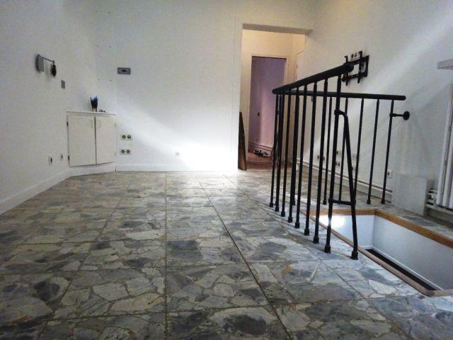 Appartement à vendre sur Saint Mande