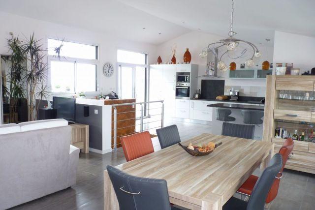 Maison à vendre sur Angoulins
