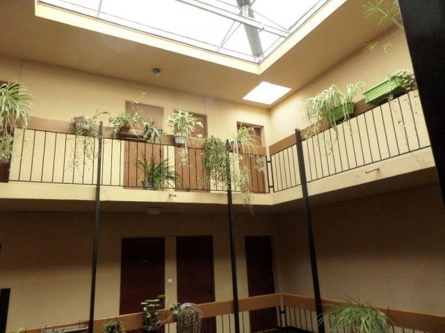Appartement à vendre sur Biscarrosse