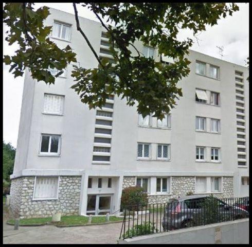 Achat immobilier saint maur des fosses 94 foncia for Achat maison saint maur