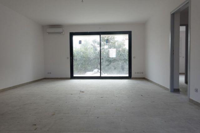 Appartement à vendre sur Baillargues