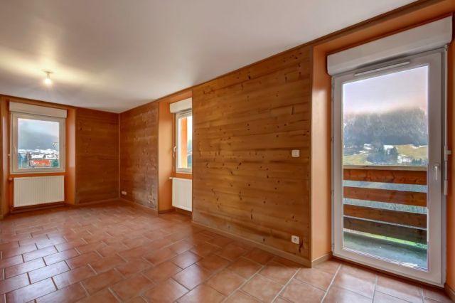 Appartement à vendre sur Le Petit Bornand Les Glieres