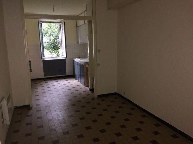 Appartement à vendre sur Toulon