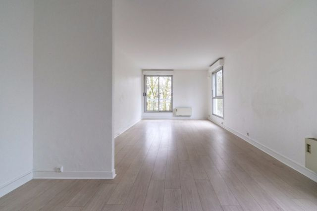 Appartement à vendre sur Sevres