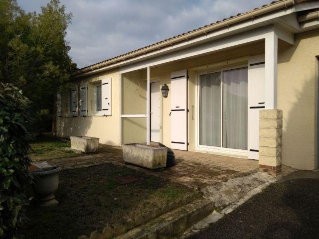 Maison à vendre sur Guilherand Granges