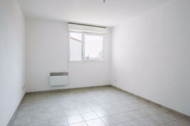 Appartement à vendre sur Le Pontet
