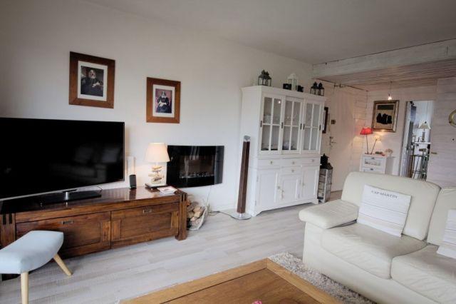 Appartement à vendre sur La Baule Escoublac