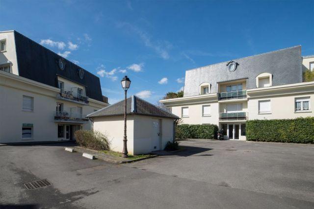 Appartement à vendre sur La Queue En Brie