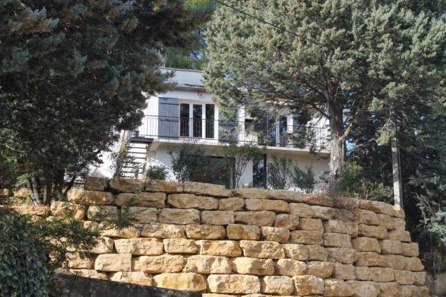 Maison à vendre sur Connaux