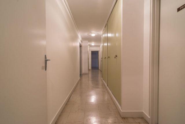 Appartement 13 pièces à vendre