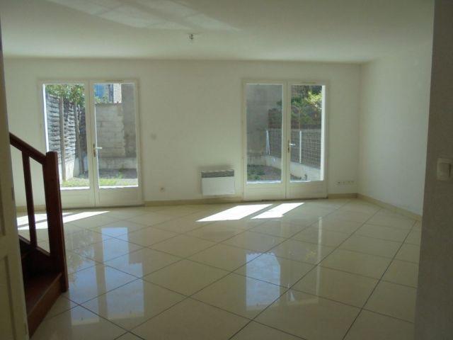 Maison à vendre sur Vinassan