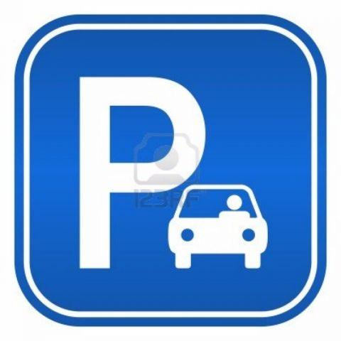 Parking à vendre sur Banyuls Sur Mer