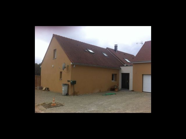 Maison à vendre sur Aigne