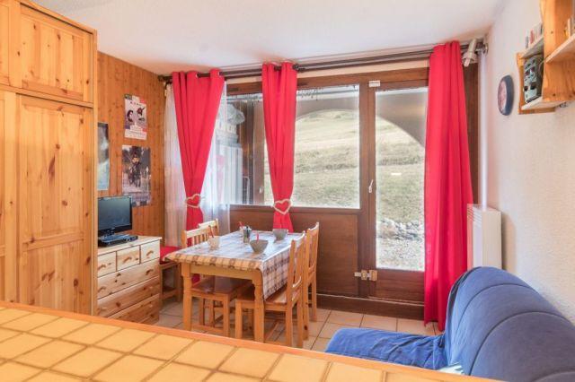Appartement à vendre sur Montgenevre