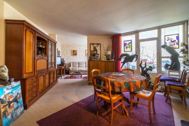 Appartement à vendre sur Champs Sur Marne