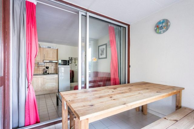 Appartement A Vendre A Narbonne