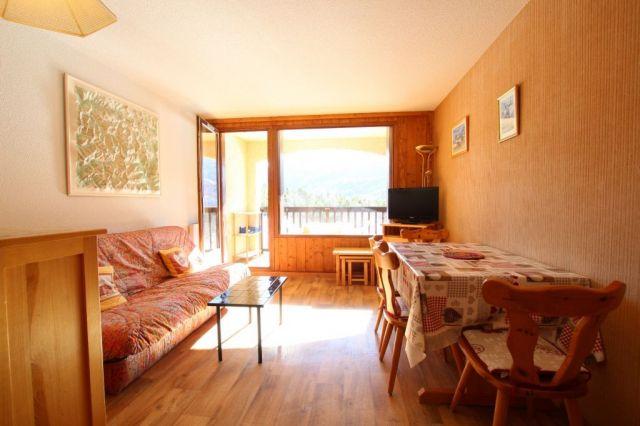 Appartement à vendre sur Vallouise