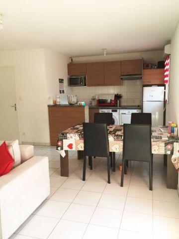 Appartement à vendre sur Maubeuge