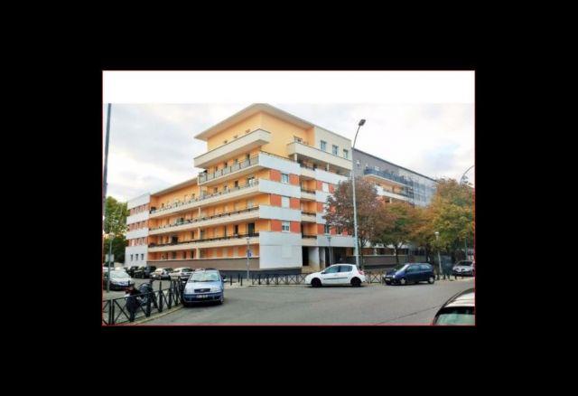 Appartement à vendre sur Bonneuil Sur Marne