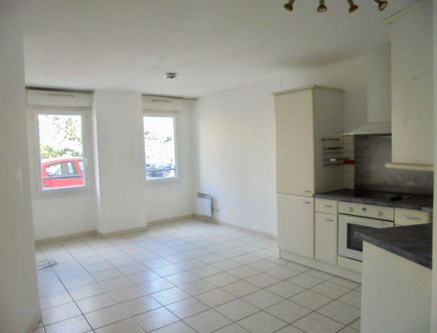 Appartement à vendre sur Les Lilas