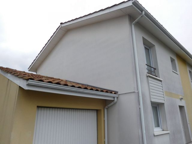 Achat maison 3 chambres gironde 33 foncia for Achat maison 33
