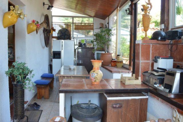 Maison à vendre sur Port Vendres