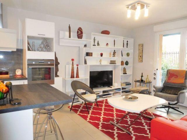 Appartement à vendre sur Le Teich