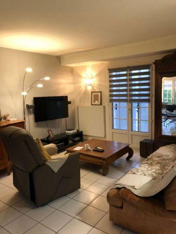 Maison à vendre sur Longueau