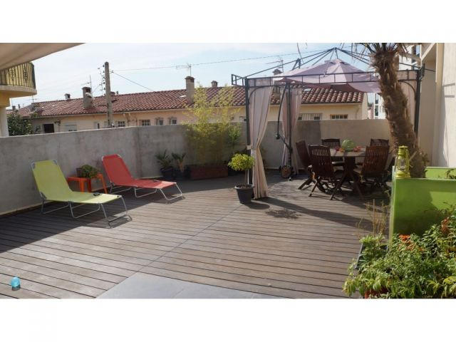 Achat maison perpignan 66 foncia for Agence immobiliere 66