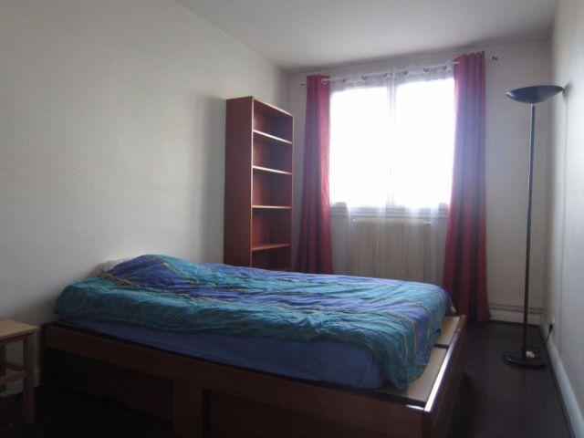 Appartement à vendre sur Rueil Malmaison