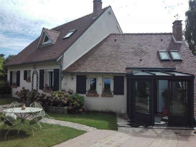 Maison à vendre sur Boissettes