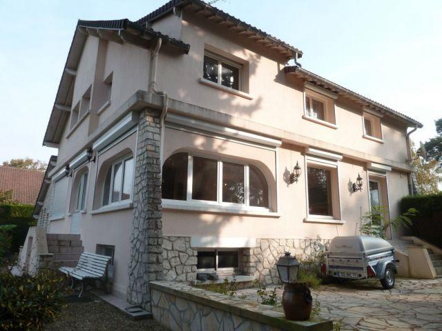 Maison à vendre sur Seine Port