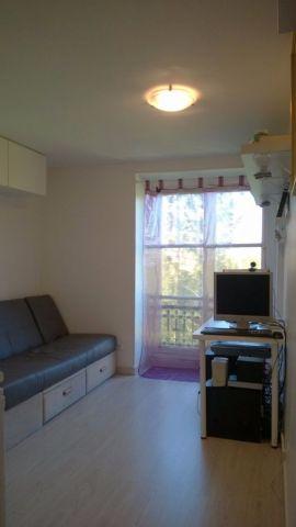 Appartement à vendre sur Pringy