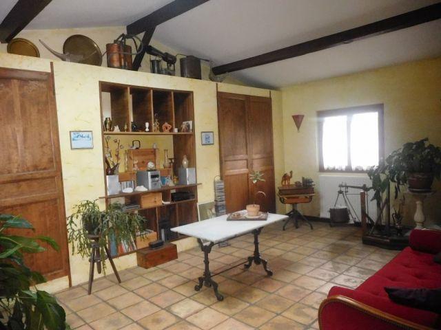 Maison à vendre sur Belin Beliet