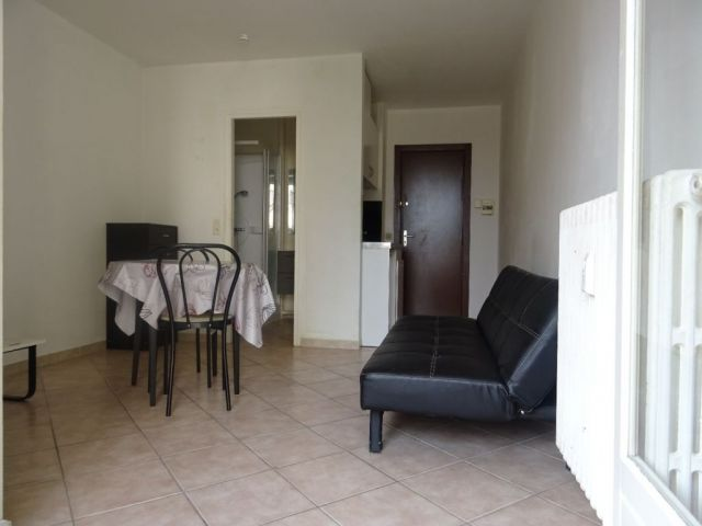 achat immobilier perpignan 66 foncia. Black Bedroom Furniture Sets. Home Design Ideas