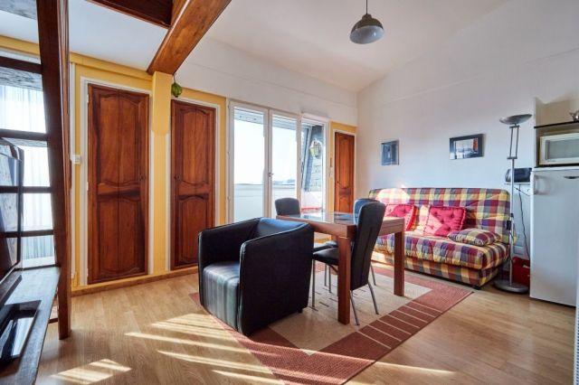 Appartement à vendre sur Courseulles Sur Mer