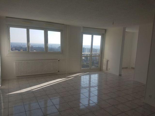 Appartement à vendre sur Le Mee Sur Seine
