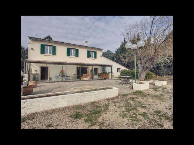 Maison à vendre sur Rousset